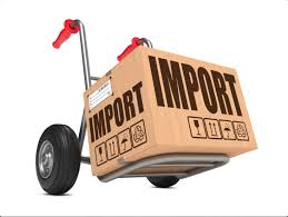 10 items to import with N100,000 or less into nigeria